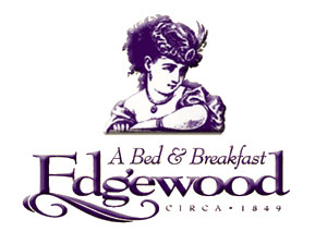 Edgewood Plantation Bed and Breakfast